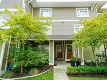 Townhouse for sale in Metrotown, Burnaby, Burnaby South, 160 7388 Macpherson Avenue, 262432937 | Realtylink.org