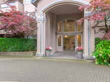 Apartment for sale in Westwood Plateau, Coquitlam, Coquitlam, 310 3280 Plateau Boulevard, 262433173 | Realtylink.org