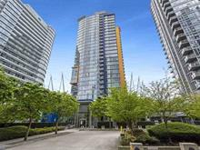 Apartment for sale in Downtown VW, Vancouver, Vancouver West, 3109 111 W Georgia Street, 262433084 | Realtylink.org
