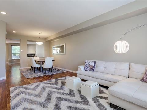 1/2 Duplex for sale in Heritage Woods PM, Port Moody, Port Moody, 133 Forest Park Way, 262433222 | Realtylink.org