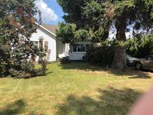 House for sale in Chilliwack E Young-Yale, Chilliwack, Chilliwack, 46241 Gore Avenue, 262420673 | Realtylink.org