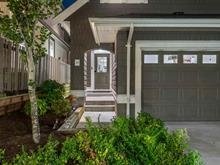Townhouse for sale in Burke Mountain, Coquitlam, Coquitlam, 20 3400 Devonshire Avenue, 262424941 | Realtylink.org