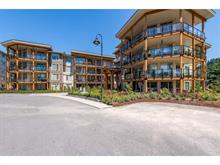 Apartment for sale in Vedder S Watson-Promontory, Chilliwack, Sardis, 402 45746 Keith Wilson Road, 262428763 | Realtylink.org