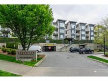 Apartment for sale in Central Abbotsford, Abbotsford, Abbotsford, 118 2943 Nelson Place, 262432885 | Realtylink.org