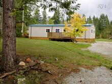 House for sale in Port Alberni, PG City South, 6261 Lamarque Road, 461942 | Realtylink.org