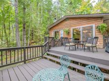 House for sale in Port Alberni, Sproat Lake, 9370 Faber Road, 461949 | Realtylink.org