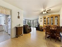 Apartment for sale in Downtown NW, New Westminster, New Westminster, 601 98 Tenth Street, 262433192 | Realtylink.org