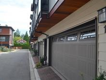 Townhouse for sale in Sunnyside Park Surrey, Surrey, South Surrey White Rock, 15 15885 16 Avenue, 262433213 | Realtylink.org