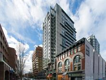 Apartment for sale in Downtown VW, Vancouver, Vancouver West, 705 1133 Hornby Street, 262433136 | Realtylink.org