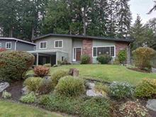 House for sale in Lynn Valley, North Vancouver, North Vancouver, 4778 Hoskins Road, 262433265 | Realtylink.org