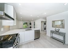 Apartment for sale in Westwood Plateau, Coquitlam, Coquitlam, 306 1428 Parkway Boulevard, 262432980   Realtylink.org