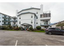 Apartment for sale in Chilliwack W Young-Well, Chilliwack, Chilliwack, 306 9175 Edward Street, 262433116 | Realtylink.org