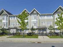 Townhouse for sale in Willoughby Heights, Langley, Langley, 64 20852 77a Avenue, 262432942 | Realtylink.org