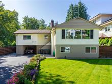 House for sale in Central Pt Coquitlam, Port Coquitlam, Port Coquitlam, 2258 Kelly Avenue, 262433295 | Realtylink.org