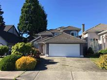 House for sale in West Cambie, Richmond, Richmond, 10271 Hayne Court, 262420447 | Realtylink.org