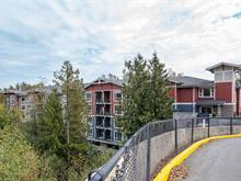 Apartment for sale in Abbotsford East, Abbotsford, Abbotsford, 101 2238 Whatcom Road, 262431786 | Realtylink.org