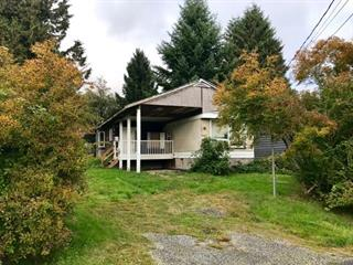 Lot for sale in Gibsons & Area, Gibsons, Sunshine Coast, 783 Cascade Crescent, 262433310 | Realtylink.org