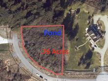 Lot for sale in Gibsons & Area, Gibsons, Sunshine Coast, Lot 6 Sunnyside Road, 262433304 | Realtylink.org