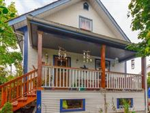 House for sale in Chemainus, Squamish, 9900 Maple Street, 460789 | Realtylink.org