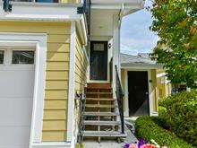Townhouse for sale in Pacific Douglas, Surrey, South Surrey White Rock, 8 17171 2b Avenue, 262433009 | Realtylink.org