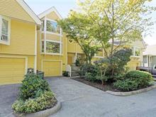 Townhouse for sale in Champlain Heights, Vancouver, Vancouver East, 3379 Flagstaff Place, 262433048 | Realtylink.org