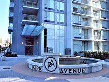 Apartment for sale in Whalley, Surrey, North Surrey, 4206 13696 100 Avenue, 262432684 | Realtylink.org