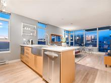 Apartment for sale in Mount Pleasant VE, Vancouver, Vancouver East, 502 250 E 6th Avenue, 262429660 | Realtylink.org