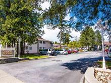 Townhouse for sale in East Newton, Surrey, Surrey, 612 13923 72 Avenue, 262432960 | Realtylink.org