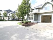 Townhouse for sale in Abbotsford West, Abbotsford, Abbotsford, 4 31098 Westridge Place, 262432559 | Realtylink.org