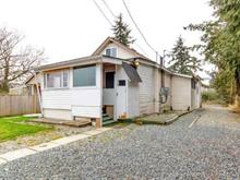 House for sale in Bridgeview, Surrey, North Surrey, 13114 115b Avenue, 262433092 | Realtylink.org