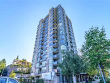 Apartment for sale in Brighouse South, Richmond, Richmond, 1308 8180 Granville Avenue, 262433081 | Realtylink.org