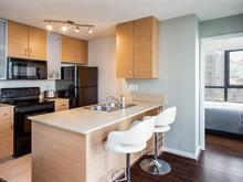 Apartment for sale in Yaletown, Vancouver, Vancouver West, 1204 928 Homer Street, 262433050 | Realtylink.org