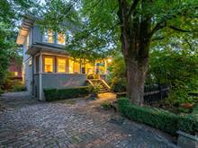 House for sale in Kitsilano, Vancouver, Vancouver West, 2196 W 6th Avenue, 262433089 | Realtylink.org