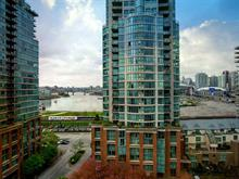 Apartment for sale in Downtown VE, Vancouver, Vancouver East, 1206 189 National Avenue, 262432963 | Realtylink.org