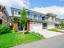 House for sale in Fairfield Island, Chilliwack, Chilliwack, 8 10082 Williams Road, 262433044   Realtylink.org