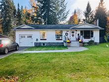 House for sale in Hart Highlands, Prince George, PG City North, 2887 Wildwood Crescent, 262432998 | Realtylink.org