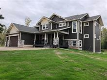 House for sale in Pineview, Prince George, PG Rural South, 9460 S Wansa Road, 262429349 | Realtylink.org