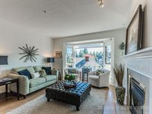 Apartment for sale in Nanaimo, Williams Lake, 5620 Edgewater Lane, 461906 | Realtylink.org
