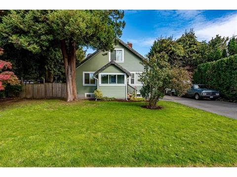 House for sale in Chilliwack N Yale-Well, Chilliwack, Chilliwack, 45933 Lewis Avenue, 262432764 | Realtylink.org