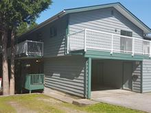 House for sale in Prince Rupert - City, Prince Rupert, Prince Rupert, 1739 Kootenay Avenue, 262408092   Realtylink.org