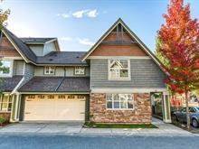 Townhouse for sale in East Central, Maple Ridge, Maple Ridge, 32 22977 116 Avenue, 262432354   Realtylink.org