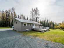 House for sale in Hobby Ranches, Prince George, PG Rural North, 5325 Muermann Road, 262432977 | Realtylink.org