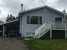 House for sale in Granisle, Burns Lake, 13 Hawthorne Avenue, 262432974 | Realtylink.org