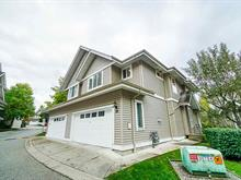 Townhouse for sale in Walnut Grove, Langley, Langley, 26 8568 209 Street, 262430732 | Realtylink.org