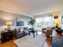Apartment for sale in Mount Pleasant VE, Vancouver, Vancouver East, 108 774 Great Northern Way, 262432926 | Realtylink.org