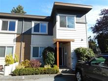 Townhouse for sale in Steveston North, Richmond, Richmond, 59 3251 Springfield Drive, 262433001 | Realtylink.org