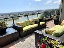 Apartment for sale in Quay, New Westminster, New Westminster, 2102 1 Renaissance Square, 262432970 | Realtylink.org