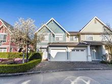Townhouse for sale in Saunders, Richmond, Richmond, 8 9600 No. 3 Road, 262432955 | Realtylink.org