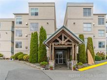 Apartment for sale in Nanaimo, Smithers And Area, 4700 Uplands Drive, 461896 | Realtylink.org