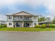 Apartment for sale in Nanaimo, Houston, 202 Bowlsby Street, 461893 | Realtylink.org